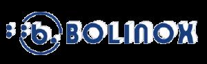 LogoBolinox-01
