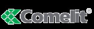 LogoComelit-01