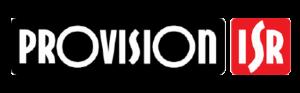 LogoProvision-01