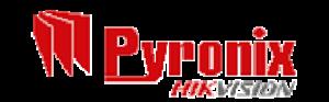 LogoPyronix-01