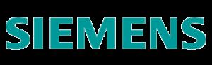 LogoSiemens-01